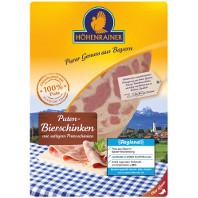 Puten-Brühwurst-Bierschinken-Regionalfenster-SB-03