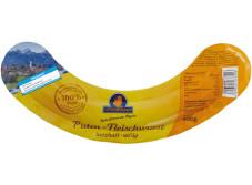 Puten-Brühwurst-Fleischwurst-Regionalfenster-SB-02