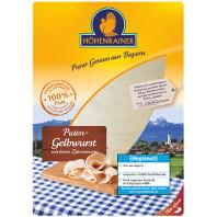 Puten-Brühwurst-Gelbwurst-Regionalfenster-SB-03