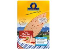 Puten-Brühwurst-Paprika-Fleischwurst-Regionalfenster-SB-02