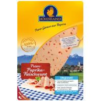 Puten-Brühwurst-Paprika-Fleischwurst-Regionalfenster-SB-03