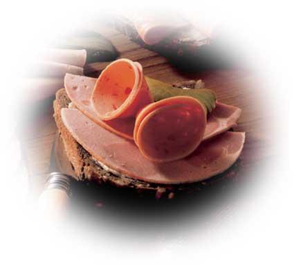 Höhenrainer-Putenwurst-Puten-Bruehwurst-Brot