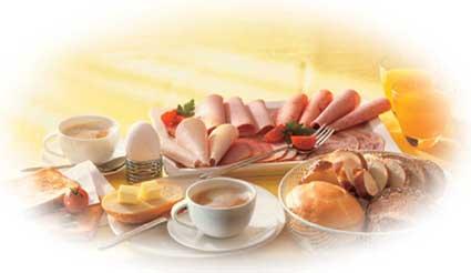 Höhenrainer-Putenwurst-Puten-Bruehwurst-Fruehstueck-Lebensmittel-Zertifizierer-Muslime-Halal-Zertifikat-Produkte