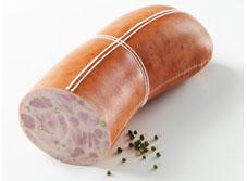 Höhenrainer-Putenwurst-Puten-Bruehwurst-Krakauer-Bed