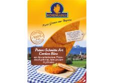 Höhenrainer-Putenwurst-Puten-Convenience-Cordon-Bleu-SB