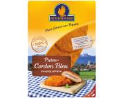 Puten-Convenience-CordonBleu-SB-01