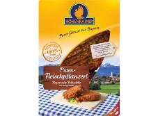 Höhenrainer-Putenwurst-Puten-Convenience-Frikadelle-SB
