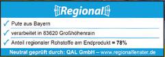 Puten-Fleischwurst-Regionalfenster-SB-01