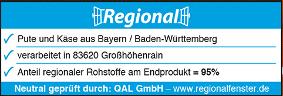 Puten-Käse-Griller-Regionalfenster-SB-01