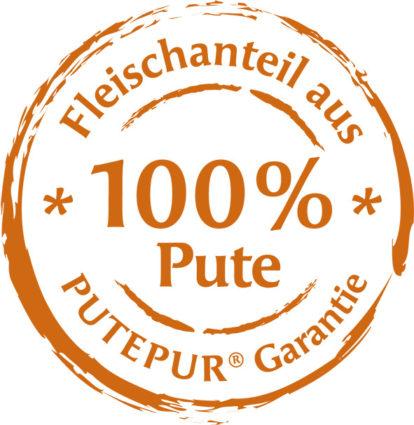 Höhenrainer-Putenwurst-100& Pute-Puten-Siegel