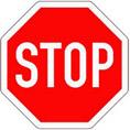Puten-Stopschild-Hoehenrainer-Putenwurst-Halal-Produkte-Muslime-Lebensmittel-Muslime-Halal-Zertifikat-Halal-Produkte