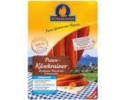Puten-Würstchen-Käsekrainer-Regionalfenster-SB-01