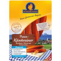 Puten-Würstchen-Käsekrainer-Regionalfenster-SB-03