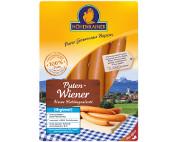 Puten-Würstchen-Wiener-Regionalfenster-SB-01