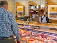 Höhenrainer-Delikatessen-Putenwurst-Puten-Werksverkauf-Hoehenrain