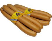 Puten-Wuerstchen-Wiener-Bed-01