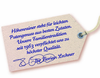 Höhenrainer-Delikatessen-Florian-Lechner-Qualitätsgarantie