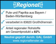 Regieonalfenster-Siegel-Höhenrainer-Puten-Paprikafleischwurst-2