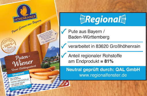 Höhenrainer-Putenwurst-mit-Regionalfenster-Siegel