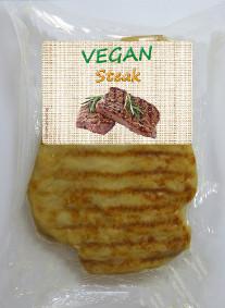 Veganes Steak_Höhenrainer_vegetarisch_01